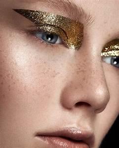 Enlever Taches Corian : voici comment enlever les taches brunes de votre visage ~ Zukunftsfamilie.com Idées de Décoration