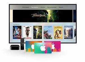 ITunes cadeaukaart inwisselen iTunes tegoed opwaarderen ITunes kaart inwisselen op iPhone, iPad en Mac: zo doe je dat - iCulture Tip: hoogte van App Store-tegoed bekijken SeniorWeb