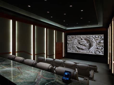 home theater interior design home theater wiring pictures options tips ideas hgtv