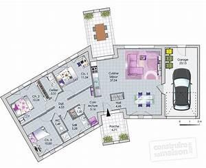 plan de grande maison cheap blwexe dplanjpg with plan de With plan de grande maison