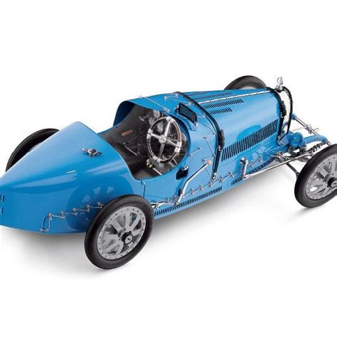 Maisto 1:24 scale diecast model car gift toy bugatti ford lamborghini. Bugatti T35, 1924 | Bugatti, Toy car, Diecast
