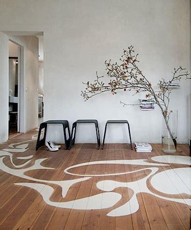 your floor decor paint your floor with creative designs craig sewell australia