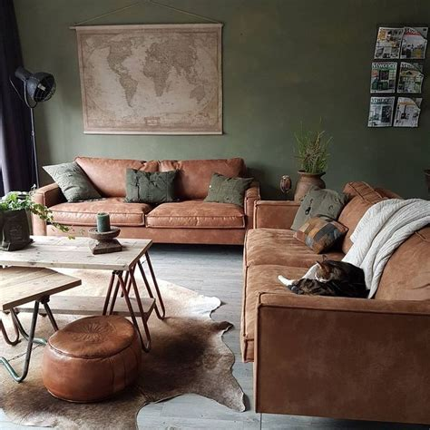 cozy green livingroom ideas living room living room green home living room living room