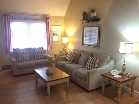 define livingroom define livingroom 28 images chic home