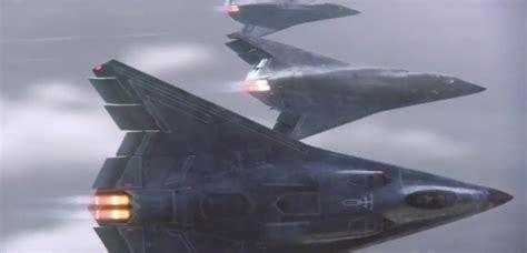 The Aviationist » Northrop Grumman has just released an ...