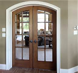home doors interior learn more about interior doors door styles