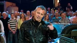 Matt Leblanc Top Gear : top gear 39 s matt leblanc makes dig at jeremy clarkson bt ~ Medecine-chirurgie-esthetiques.com Avis de Voitures