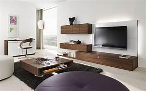 Möbel Hugelmann Lahr Online : wohnwand design holz ~ Bigdaddyawards.com Haus und Dekorationen