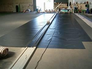 Teichfolie 1 5mm : pvc teichfolie 0 8mm schwarz gartenteich teichbau baumaterial f r den teichbau ~ Eleganceandgraceweddings.com Haus und Dekorationen