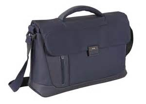 mens work bag  compartment laptop  ipad pockets dotcom nava