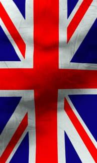 england flag  lwp amazonca appstore  android