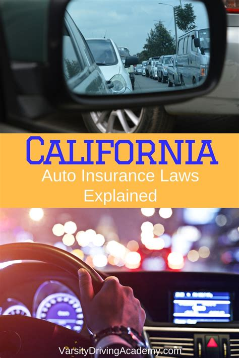 California Auto Insurance Laws  What To Know  Vda. Husband Signs Of Stroke. Men's Signs. Glass Signs Of Stroke. Heavy Signs. Sbo Signs. Conversion Signs Of Stroke. May Signs. Best Quality Signs