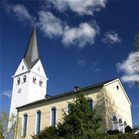 Stadt Wiehl  Termin Besonderer Osternachtsgottesdienst