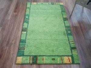 Grüner Teppich Ikea : gr ne teppiche neu und gebraucht kaufen bei ~ Eleganceandgraceweddings.com Haus und Dekorationen
