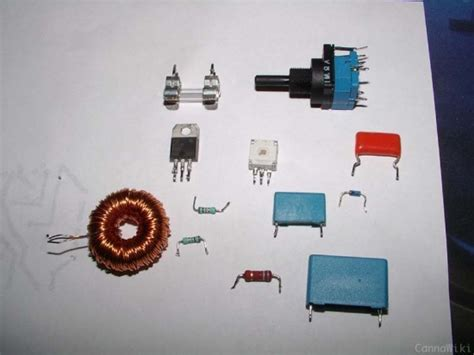 variateur pour ventilateur de plafond variateur de vitesse pour ventilateur wiki cannabique