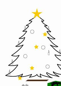 Clipart Christmas Tree With Presents | Clipart Panda ...