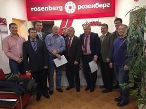 Rosenberg Ventilatoren Gmbh Künzelsau Gaisbach : rosenberg marketing moscow ~ Frokenaadalensverden.com Haus und Dekorationen