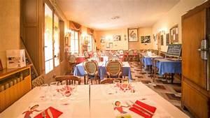 La Garenne Colombes Avis : restaurant le coq la garenne colombes 92250 avis menu et prix ~ Maxctalentgroup.com Avis de Voitures