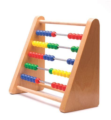 early childhood education solutions teaching strategies llc 354 | Abacus