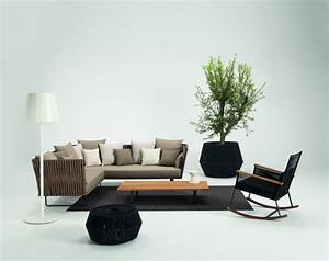 Accessories For Modern Home Decor Furniture