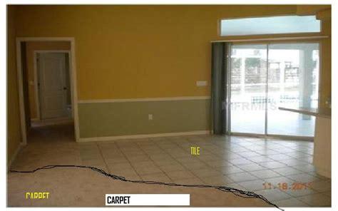 cost of carpet tiles vs carpet carpet vidalondon