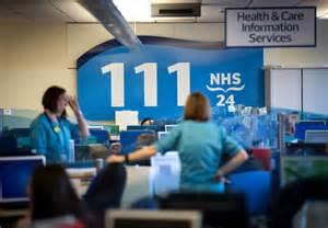 coronavirus key nhs workers covid list scotland app staff than call latest police virus complain sturgeon government death toll scottish