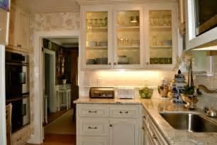 renovate kitchen ideas small kitchen remodel featuring slate tile backsplash construction home business