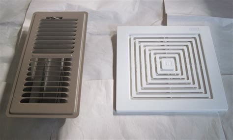 bathroom fan exterior vent covers installing exhaust fan cover