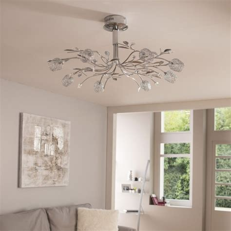 lustres chambre luminaire chambre fille leroy merlin paihhi com
