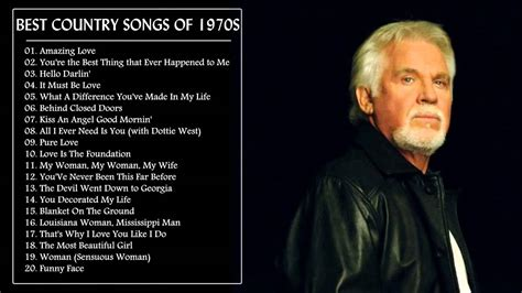 Best Albums 1970 Best Country Songs Of 1970s Album Album Country