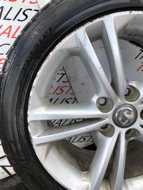 Vauxhall Car Parts | Vauxhall Spares UK - VAUXHALL ...