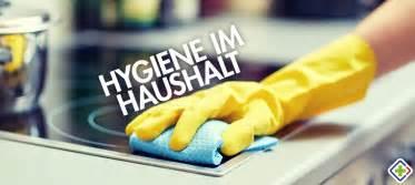 Was Braucht Im Haushalt by Hygiene Im Haushalt Wie Putze Ich Wo Eurapon