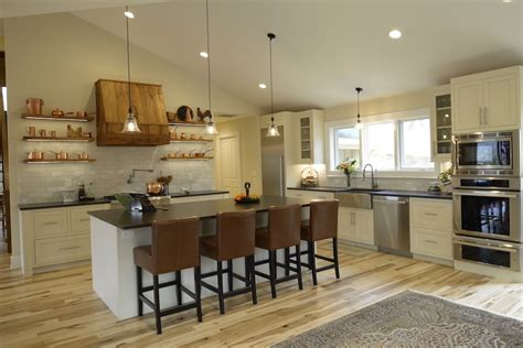 kitchen cabinets tips best kitchen remodeling in northern virginia wow 3267