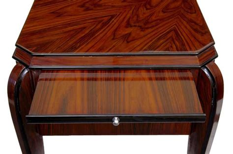 tables bureau deco writing table desk dressing tables bureau office