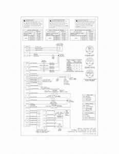 Frigidaire Fafw3001lw0 Washer Parts