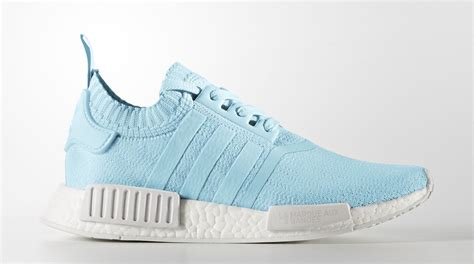 updated adidas nmd release dates justfreshkicks