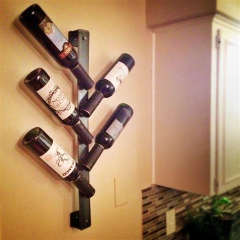 wine rack ideas diy wine rack ideas refurbished ideas