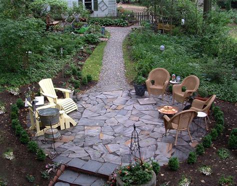 65 design your own backyard landscape design