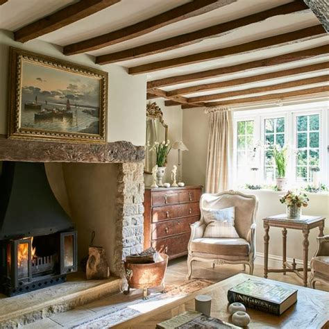 cozy home interiors how to perfectly blend your home 39 s architecture and