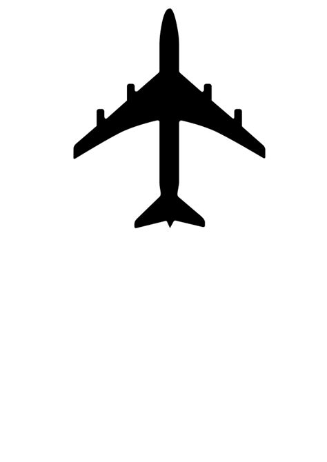 paper airplane clipart black and white paper airplane clip cliparts co