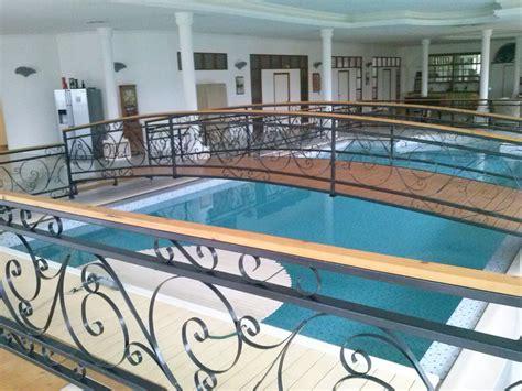 hotel ibis avec piscine interieure villa loft 700m 178 avec piscine interieure chauffee nord pas de calais 1118880 abritel