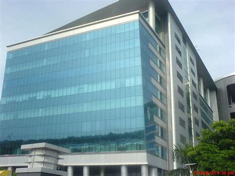 J P Morgan Prism Tower9 To 1  Jp Morgan Office