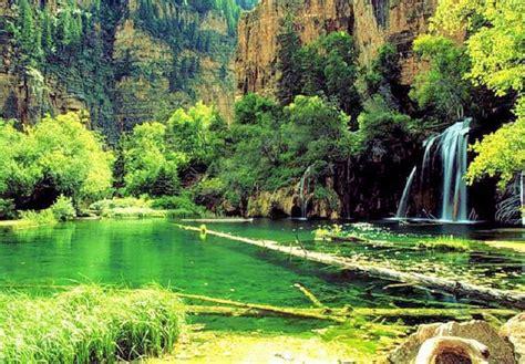 bureau paysage photos de beaux paysages page 3