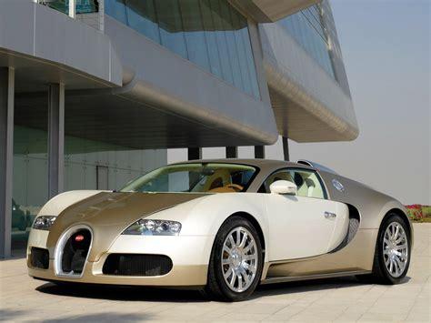 Hot wheels 2010 hot auction bugatti veyron #160 factory sealed. Gold Bugatti | 2014 Bugatti Veyron Gold | Top Auto Magazine | Cars | Pinterest | Bugatti veyron ...