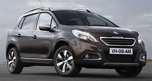 Leasing Sans Apport Peugeot : voiture en leasing sans apport peugeot ~ Medecine-chirurgie-esthetiques.com Avis de Voitures