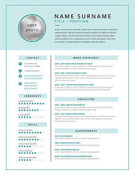 medical cv resume template exle design for doctors