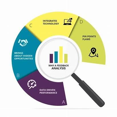 Feedback Analysis Data Science Business Earn Through
