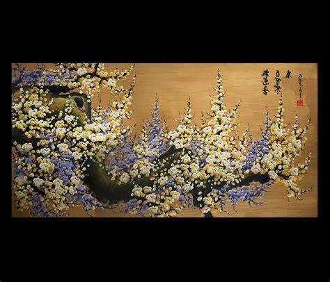 japanese canvas wall art
