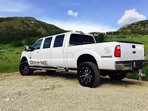 Do They Make Pickup Trucks That Can Seat 7 Passengers