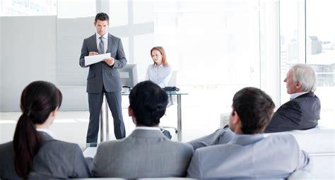 career planning  talent management hni
